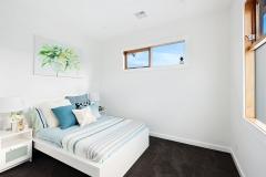 1-11-Montpellier-bedroom2