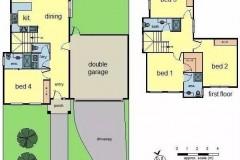 1_42-Eley-Rd-floorplan