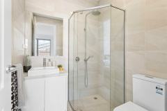 9-Bathroom
