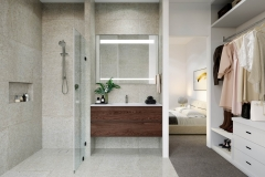 Bathroom_Final