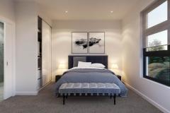 Bedroom1_Final