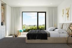 Bedroom2_Final_2