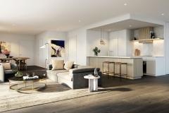 Olea-Apartments-Kitchen