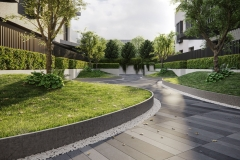 Olea-Communal-Garden