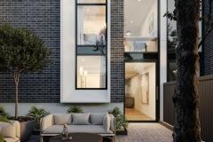 Olea-Homes-Courtyard
