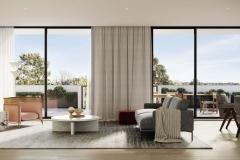 Olea-Apartments-Living