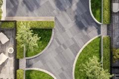 Olea-Communal-Garden-Vertical