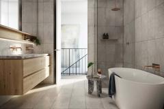 Olea-Homes-Bathroom