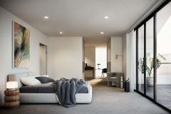Olea-Homes-Bedroom