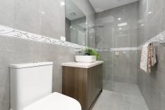 11.-Bathroom