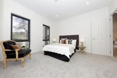 8.-Bedroom
