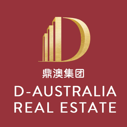 D-Australia Real Estate